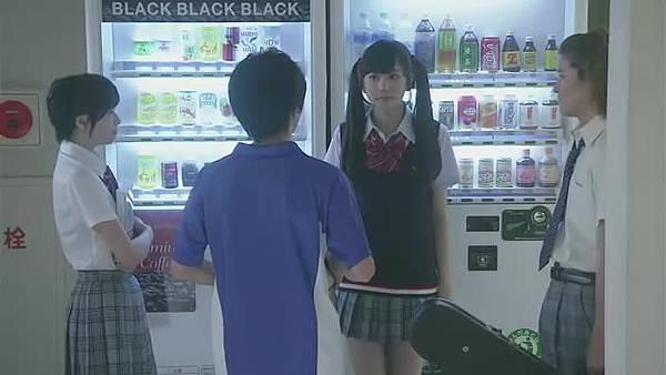 山田君與7個魔女Ep04_2013981544