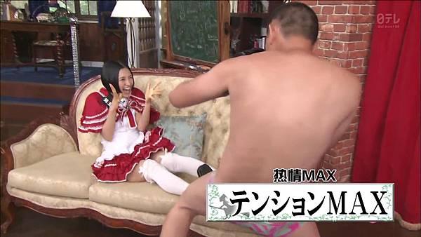 【HKT字幕组】130827 HKT48 Tonkotsu Maho Shoujo Gakuin ep09_2013912134846