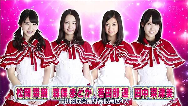 【HKT字幕组】130827 HKT48 Tonkotsu Maho Shoujo Gakuin ep09_201391214018