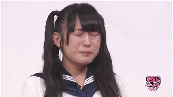 【HKT字幕组】130827 HKT48 Tonkotsu Maho Shoujo Gakuin ep09_2013912224135