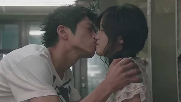 山田君與7個魔女Ep05_2013913124625