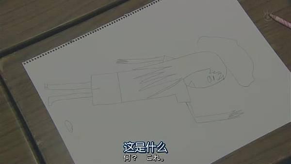 山田君與7個魔女Ep05_2013913124420
