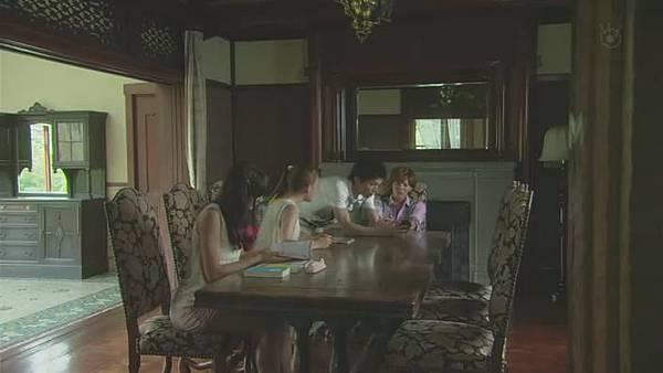 山田君與7個魔女Ep05_201391312350