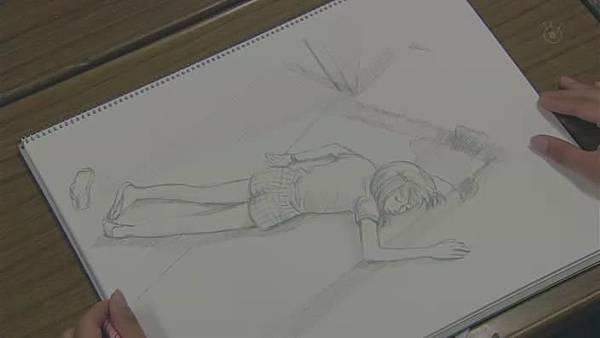 山田君與7個魔女Ep05_201391312477