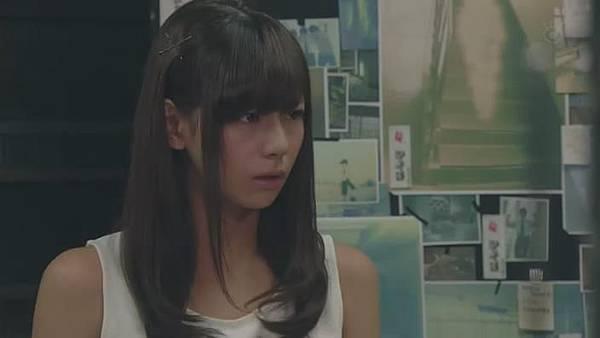 山田君與7個魔女Ep05_201391312501