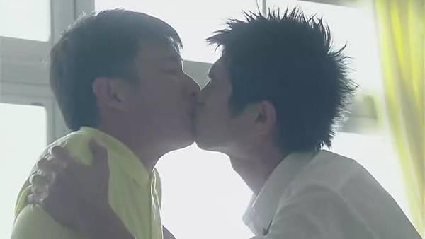 山田君與7個魔女Ep05_2013913125731