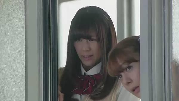 山田君與7個魔女Ep05_2013913125753