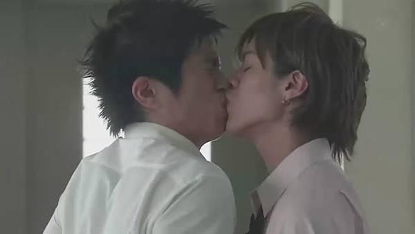 山田君與7個魔女Ep05_20139131342