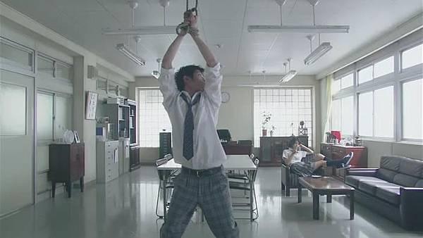 山田君與7個魔女Ep06_201391721575