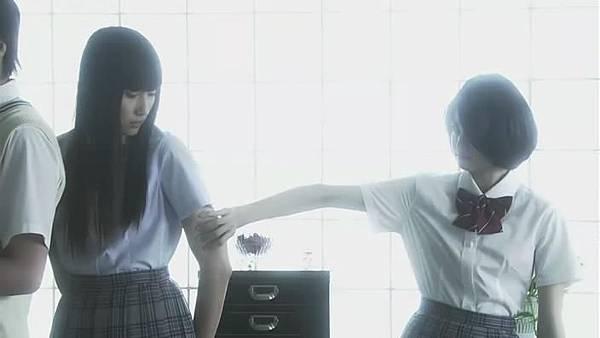 山田君與7個魔女Ep06_2013917224512