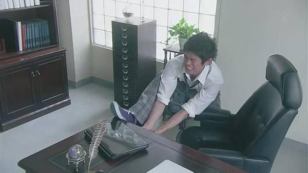 山田君與7個魔女Ep06_20139172352