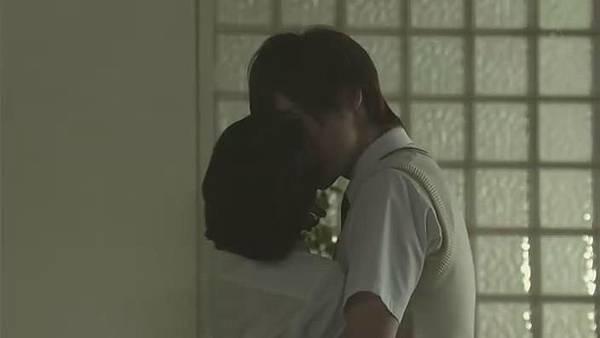 山田君與7個魔女Ep06_2013917235134