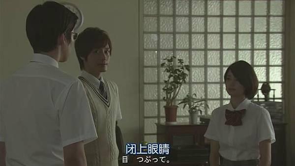 山田君與7個魔女Ep06_2013917235035