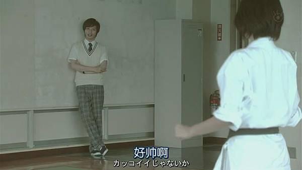 山田君與7個魔女Ep06_2013917231649