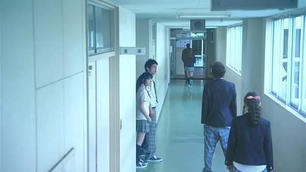 山田君與7個魔女Ep06_2013917235545