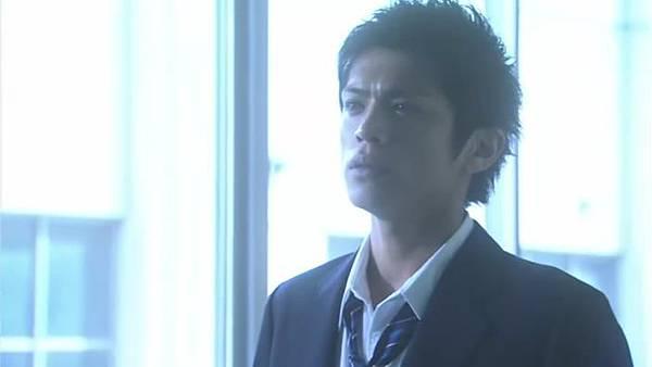山田君與7個魔女Ep06_2013917235533