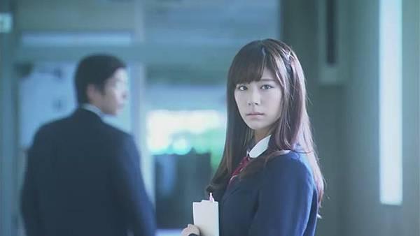 山田君與7個魔女Ep06_2013917235521
