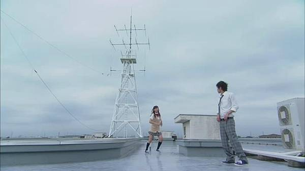 山田君與7個魔女Ep07_2013925215255