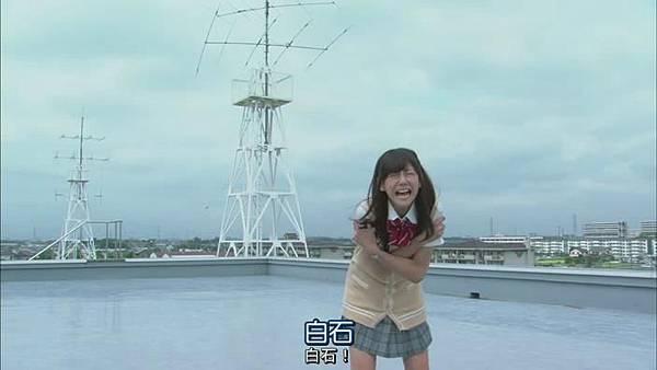 山田君與7個魔女Ep07_2013925215922