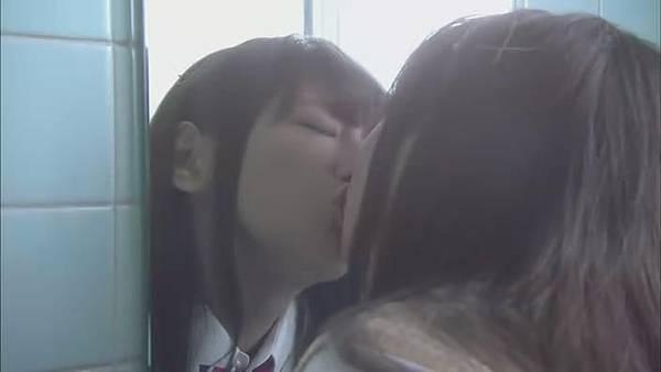 山田君與7個魔女Ep07_2013925215741