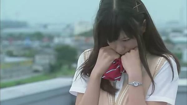 山田君與7個魔女Ep07_20139252284