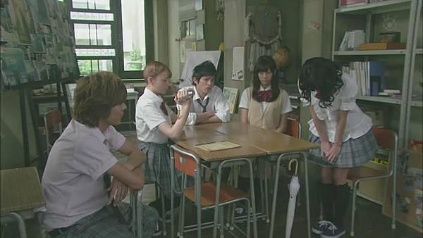 山田君與7個魔女Ep07_2013925224147