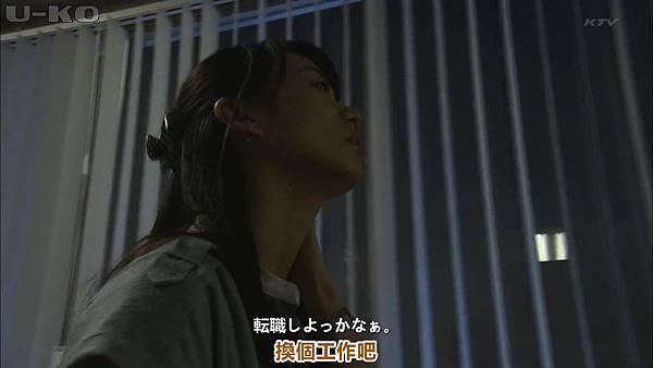 【U-ko字幕组】130924 神的貝雷帽 中日雙語_2013927233635