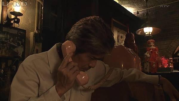 【U-ko字幕组】130924 神的貝雷帽 中日雙語_2013928223456