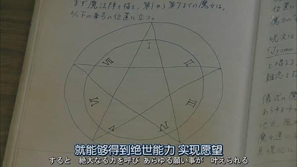 山田君與7個魔女Ep08_2013104164049