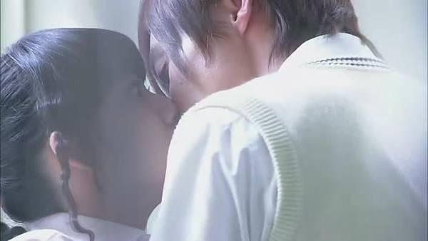 山田君與7個魔女Ep08_201310417545