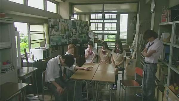 山田君與7個魔女Ep08_2013104171038