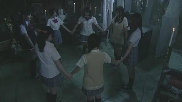 山田君與7個魔女Ep08_201310515917