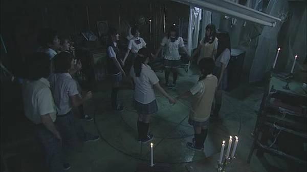 山田君與7個魔女Ep08_201310515823