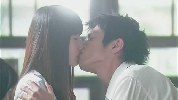 山田君與7個魔女Ep08_201310522213