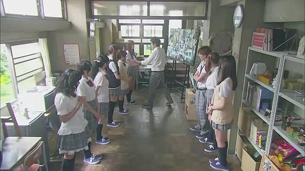 山田君與7個魔女Ep08_20131052226