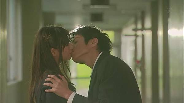 山田君與7個魔女Ep08_201310523320