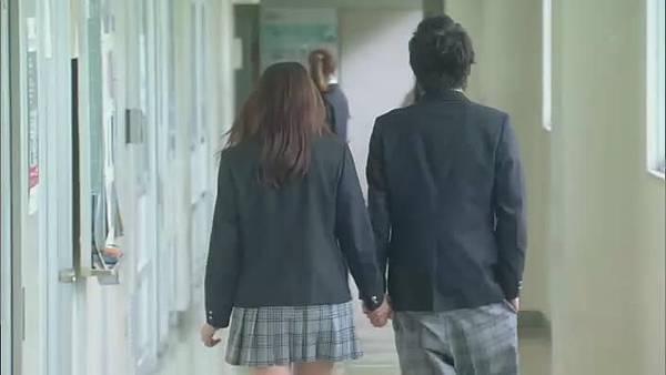 山田君與7個魔女Ep08_201310523538