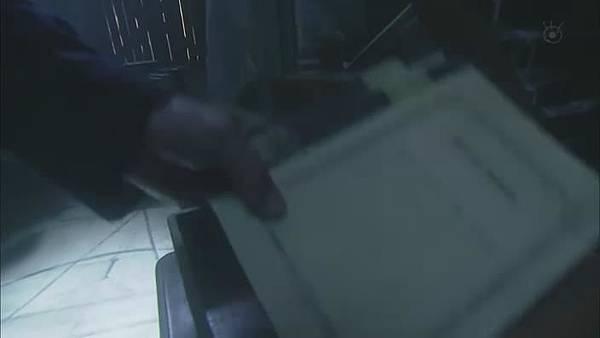 山田君與7個魔女Ep08_2013105231429