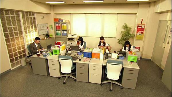【触角革命字幕组】AKB48 Show_完整版_2013101121838