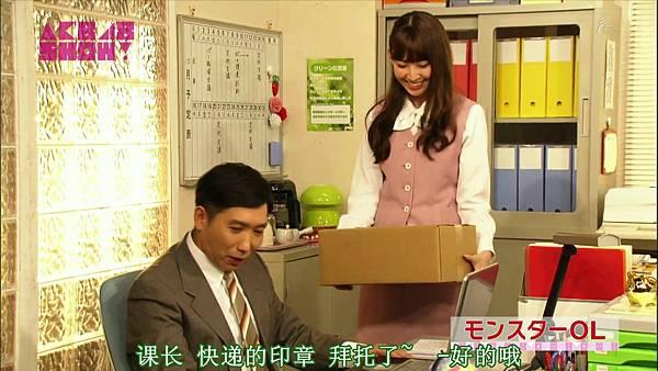 【触角革命字幕组】AKB48 Show_完整版_2013101121512