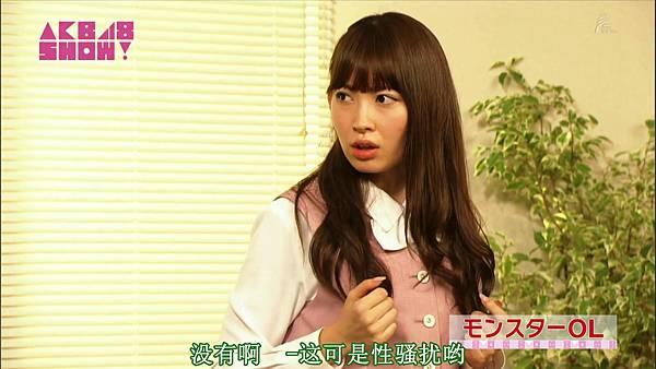 【触角革命字幕组】AKB48 Show_完整版_2013101121643