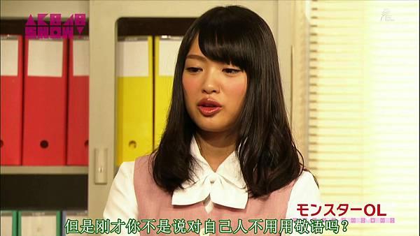【触角革命字幕组】AKB48 Show_完整版_2013101121423