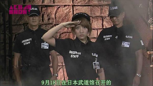 【触角革命字幕组】AKB48 Show_完整版_20131011213156