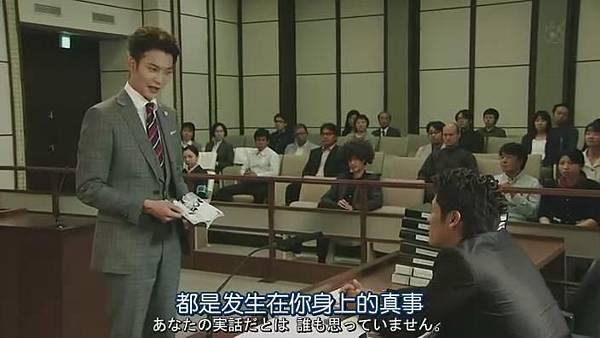 LEGAL.HIGH.2.Ep02_20131020182855