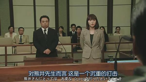 LEGAL.HIGH.2.Ep03_2013102721947
