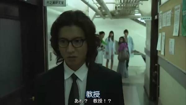 安堂機械人 Ep03_2013103011316