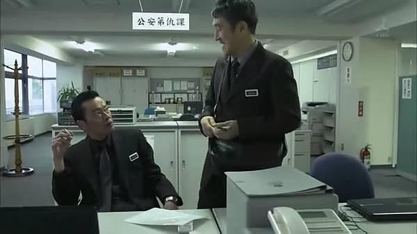 安堂機械人 Ep03_20131030132315