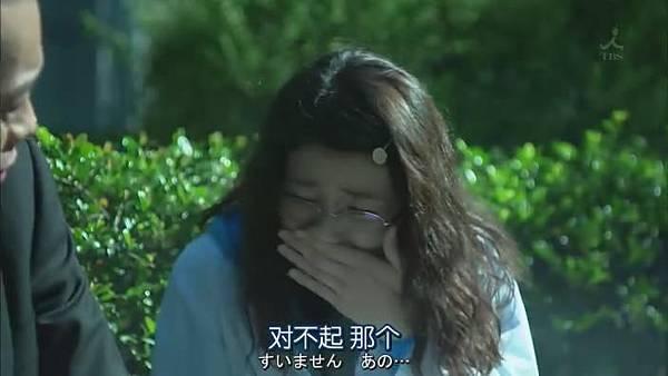 安堂機械人 Ep03_20131030133924