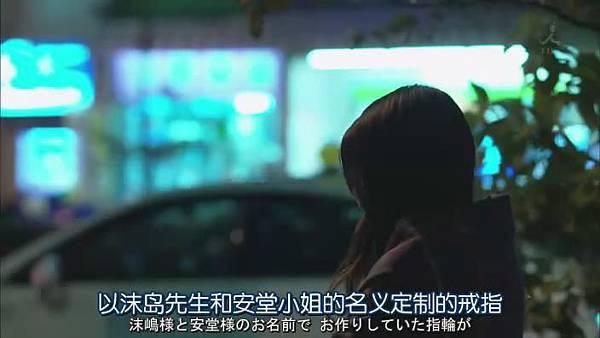 安堂機械人 Ep04_201311642939