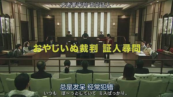 LEGAL.HIGH.2.Ep05_20131110175339